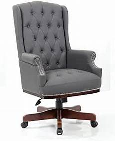luxury managers directors executive chesterfield antique