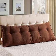 vercart sofa bed large filled triangular wedge