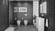 grey bathroom ideas grey bathrooms decorating ideas