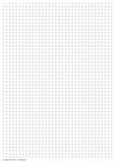 Ee Web Graph Paper Printable Graph Grid Paper Pdf Templates Inspiration Hut
