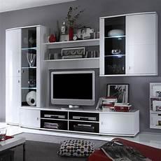 meuble tv et rangement pour meuble tv avec rangement moderne