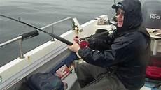 Light Tackle Light Tackle Skate Fishing Youtube