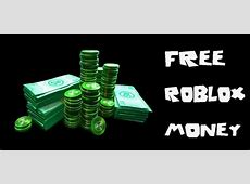 Roblox: How to get rich without spending money 2019   CRC