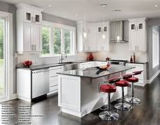 Dark Kitchen Cabinets With Light Floors Can I Have Light Kitchen Cabinets With Dark Floors