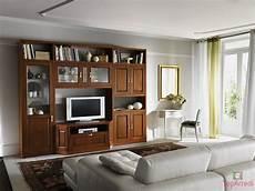 mobile soggiorno classico mobile soggiorno classico dallas