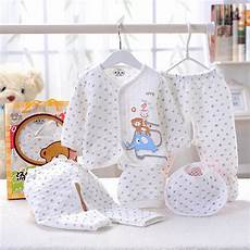 3 month baby boy clothes 5pc set newborn suit baby boy clothes 0 3 month for