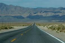 acamento vale da morte calif 243 rnia valley o vale da morte viajon 225 rios
