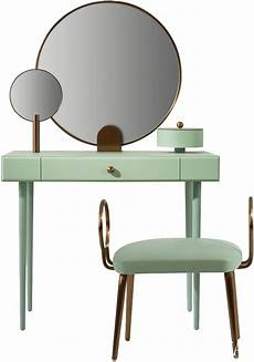 table house furniture bedroom lowboy mirror 658 938