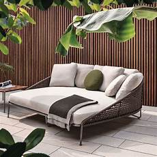 patio sofa bed compare prices on rattan bed