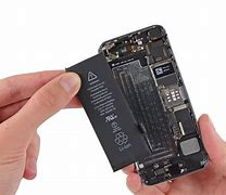 Image result for iPhone 5S Battery Replacement