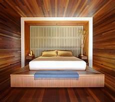 Bedrooms Designs 10 Master Bedroom Decorating Ideas Decoholic