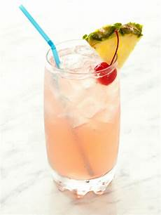 14 quick and easy cocktails hgtv
