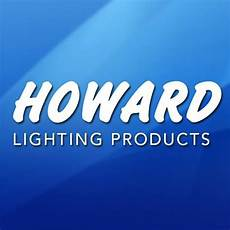 Howard Lighting Mississippi Clinton Floors And Interiors Home Facebook