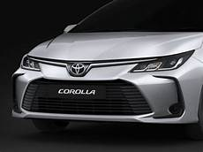 Toyota Xli New Model 2020 by Toyota Corolla Xli 1 6 Executive 2020 Price Specs
