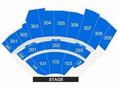 The Wharf Amphitheater Seating Chart The Wharf Amphitheater Orange Beach Tickets Schedule