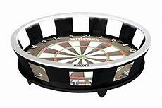Unicorn Solar Flare Dartboard Lighting System 5 Best Dartboard Lights For 2020 Reviewed Darts Dojo