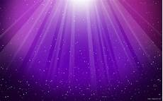 Purple Powerpoint Background Purple Background Powerpoint Backgrounds For Free