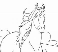 Pferde Ausmalbilder Gratis Ausdrucken Ausmalbilder Mit Pferden Kostenlos Part 4