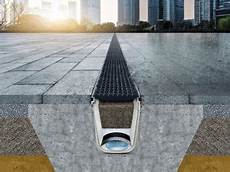 Drainage Filters Meaclean Pro Filter Drainage Channel Mea Group Corporate