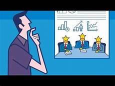 Corporate Politics Corporate Politics Amp Toxic Work Environment Money Power
