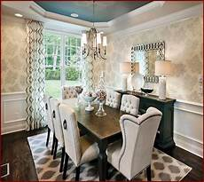 dining room buffet ideas dining room buffet table decorating ideas home design