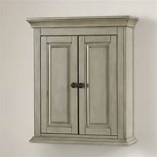 hazelwood home palmo 24 quot w x 28 quot h wall mounted cabinet