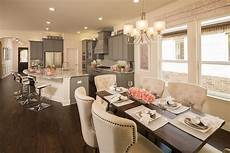 home decor styles get model home d 233 cor style shea homes in 2019