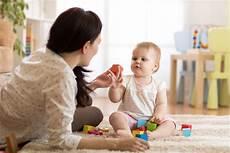 Looking For A Sitter Quelles Sont Les Aides Possibles Pour Une Baby Sitter