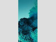 Samsung Galaxy S20 Wallpapers