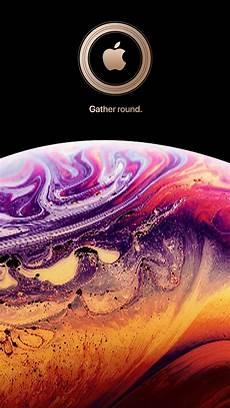 4k wallpaper iphone xs wallpaper iphone xs ios 12 stock apple 4k technology