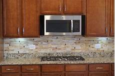 pictures for kitchen backsplash stained glass kitchen backsplash designer glass mosaics