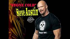 Austin Theme Stone Cold Steve Austin Theme Song 2011 Glass Shatters