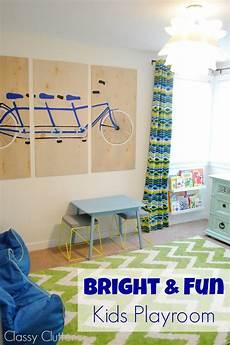 20 diy home decor ideas the 36th avenue