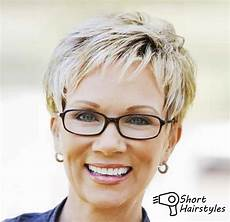 kurzhaarfrisuren damen und brille hairstyles glasses wearers 2014 thick hair styles