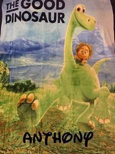 the dinosaur silky soft fleece throw blanket 40 quot x 50