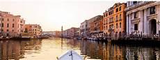 Venise Sublimissime S 233 R 233 Nissime Philip Plisson