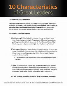 Qualities Of A Good Leader Essay Why Do You Want To Be A Leader Essay