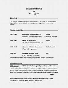 What Are Some Objectives For A Resumes Things That Make You Love Realty Executives Mi Invoice