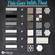 Beaumont Online Chart Beaumont Tiles Beaumonttiles On Pinterest