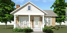 cottage plans living large in beautiful small homes 17 house plans