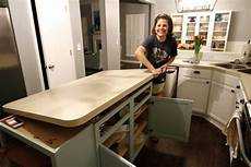 kitchen countertops without backsplash how to remove laminate countertop backsplash without