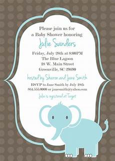 Baby Shower Invites Templates Word Download Free Template Got The Free Baby Shower