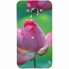 C Design Patterns And Derivatives Pricing Buy Ifasho Designer Back Case Cover For Samsung Galaxy E7