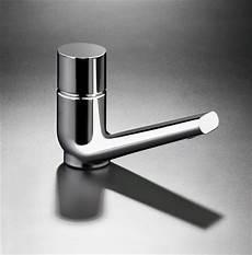 cristina rubinetto cristina rubinetterie rubinetto