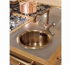 lavelli per cucina in muratura collezione lavelli per cucina restart srl firenze