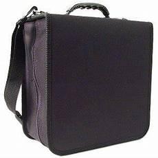 cases for cd amazon com cd dvd vinyl carrying case black 288 disc
