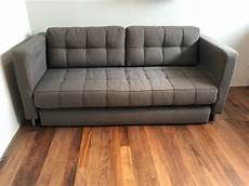 sofa cama doble 12 000 00 en mercado libre