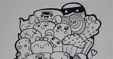 i miei disegni di io e polly i miei strani disegni