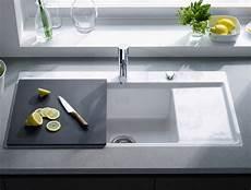 lavello cucina incasso domsj 214 lavello incasso 2 vasche ikea con lavello cucina