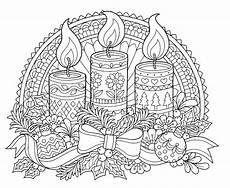12 free coloring pages drawings